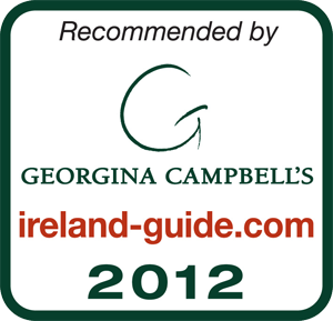 gc-recommended-logo-2012